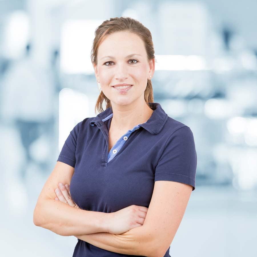 http://www.praxis-dr-gaitzsch.de/wp-content/uploads/2015/11/SabrinaGaitzsch.jpg