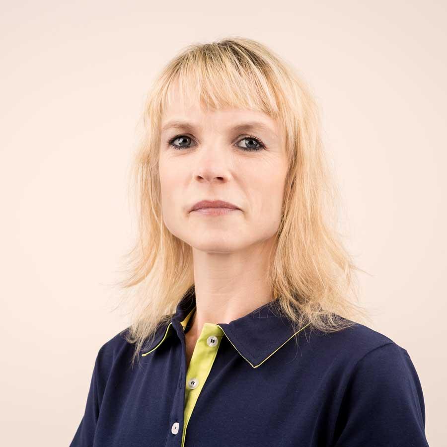 http://www.praxis-dr-gaitzsch.de/wp-content/uploads/2017/01/Angelika-K2.jpg